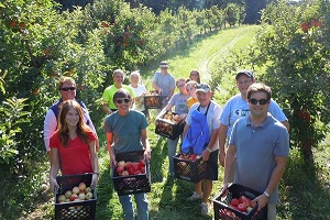 feeding america west michigan – solving hunger in west