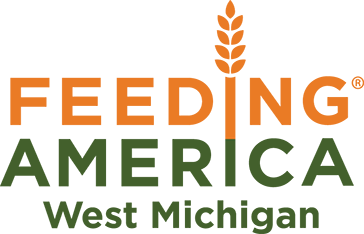 Where to Find Food When You Need It – Feeding America West