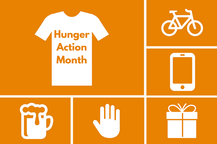 HungerActionMonth-Email-Image-2