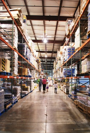 warehouse-e1320255606337