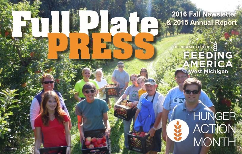 Header Image-Fall 2016 Newsletter