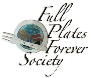 Full Plates Forever logo-smaller