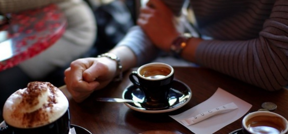 Banner Image-Great Waters Coffee