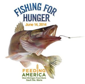 Fishing For Hunger 2014-cropped