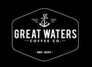 great_waters_coffee_logo