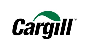Since 2010, Cargill Kitchen Solutions has donated more than 530,000 pounds of food.