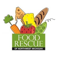 Food Rescue of NW Michigan