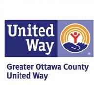 Greater Ottawa County UW