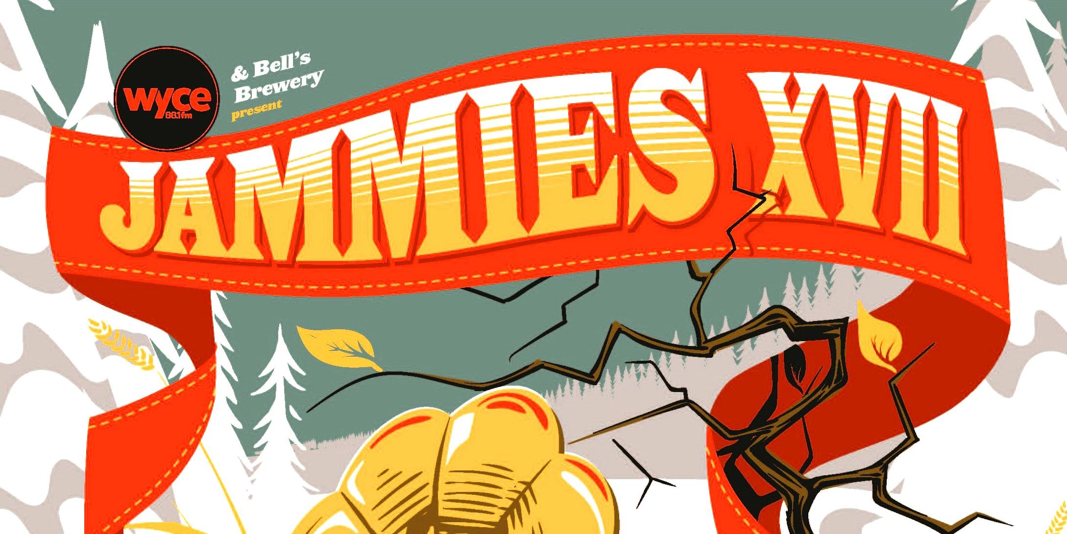jammies-17_flyer