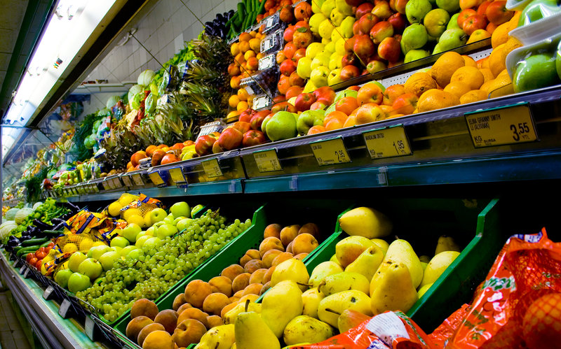 fruitsandveggies_custom-aec925214caf8c04dcfc384c2f76d8b7aa198050-s800-c85