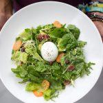 slide-salad