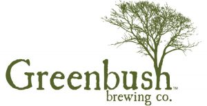 greenbush_logo_green