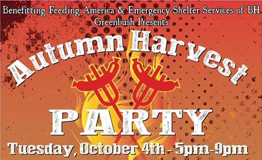 harvest-party-header