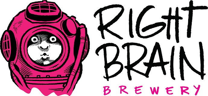 right_brain_brewery