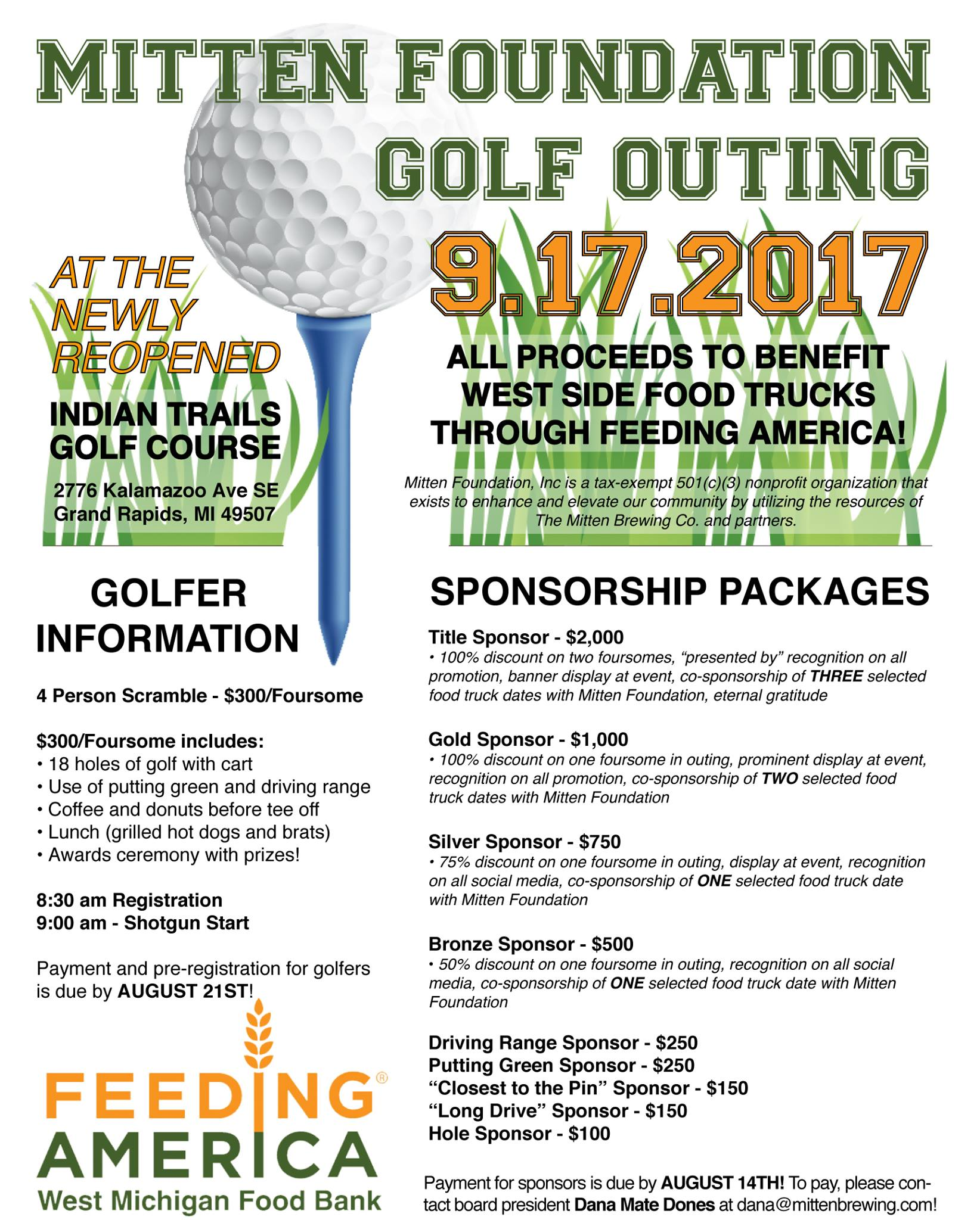 Golf in Support of Feeding America West Michigan – Feeding America Golf Cart Mobile Coffee on mobile cooking cart, bicycle cargo carts, cheap hot dog carts, rubber wheels for carts, mobile concession trailers, mobile food trucks, mobile concession cart, grocery carry out carts, wagons and carts, mobile food vans, utility carts, espresso carts, beverage carts, portable snack carts, mobile jib crane, bbq carts, mobile cafe cart, mobile gantry cranes, wooden retail display carts, wooden garden carts,