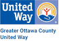 united way of greater ottawa county