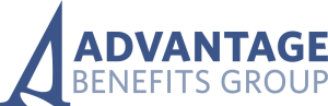 Advantage benefits group logo