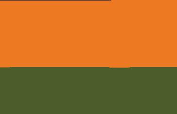 Feeding America West Michigan logo
