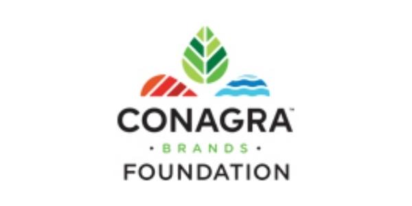 Conagra Brands Foundation
