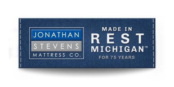 Jonathan Stevens Matress Co.