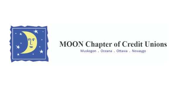MOON Chapter of Credit Unions