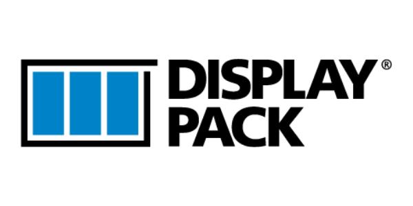 Display Pack